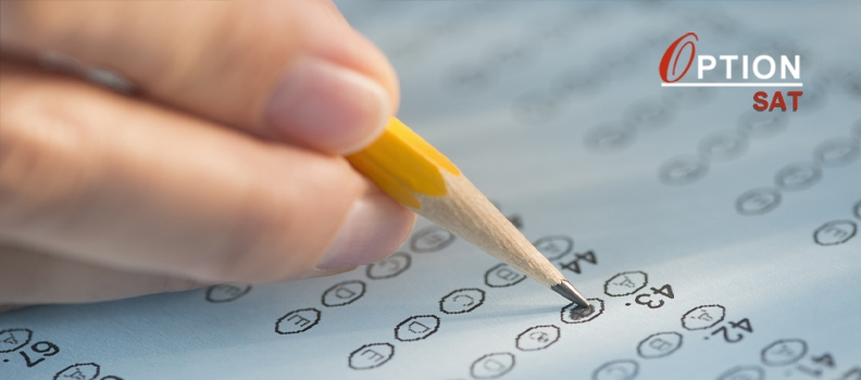 Unfortunate but not Irretrievable: How to Tackle the SAT Test Cancellation